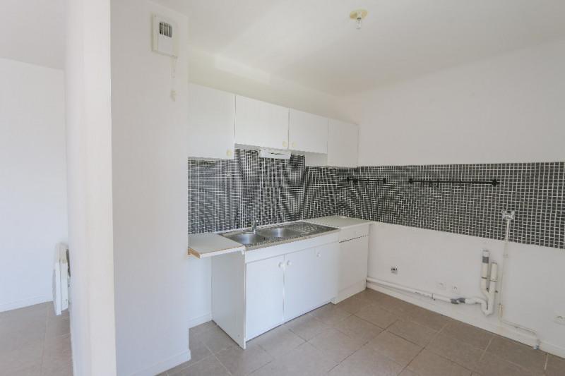 Sale apartment Entrelacs 199000€ - Picture 3