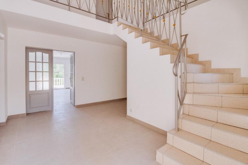 Sale house / villa Aubertin 530000€ - Picture 6