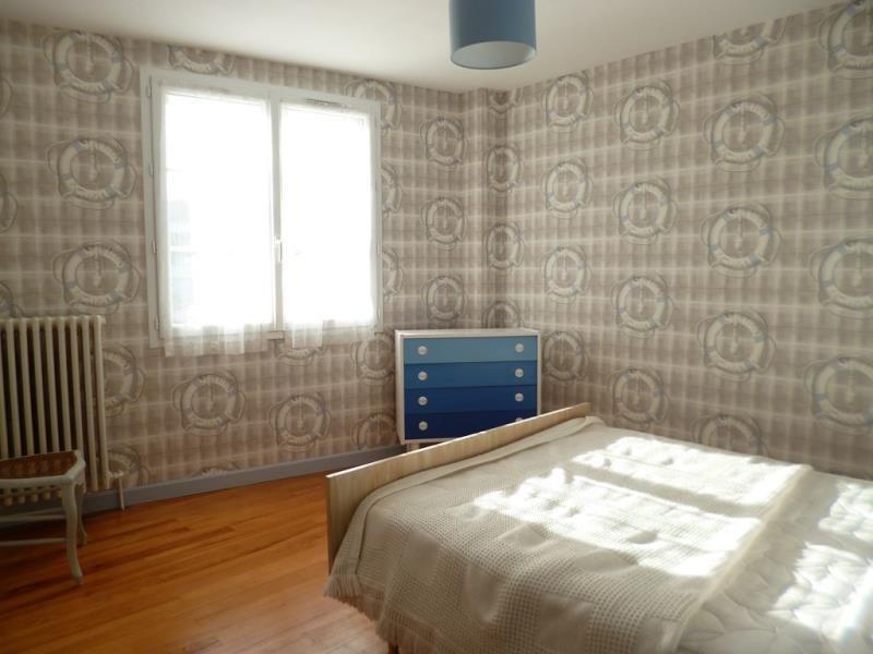 Produit d'investissement maison / villa St denis d'oleron 407600€ - Photo 7