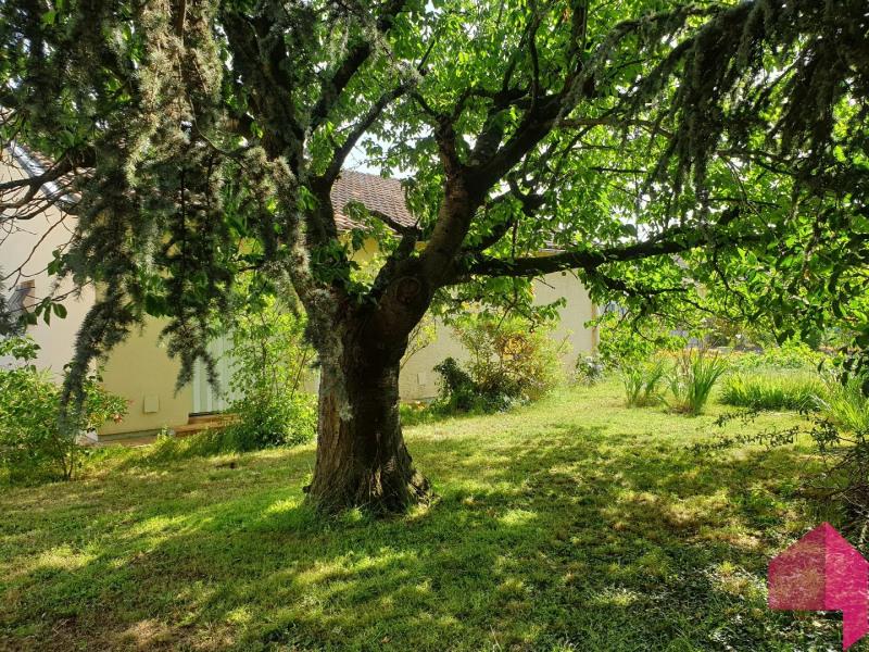 Vente maison / villa Castanet-tolosan 369000€ - Photo 2