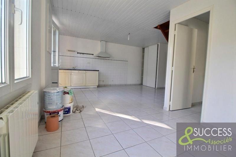 Vente maison / villa Plouay 110000€ - Photo 2