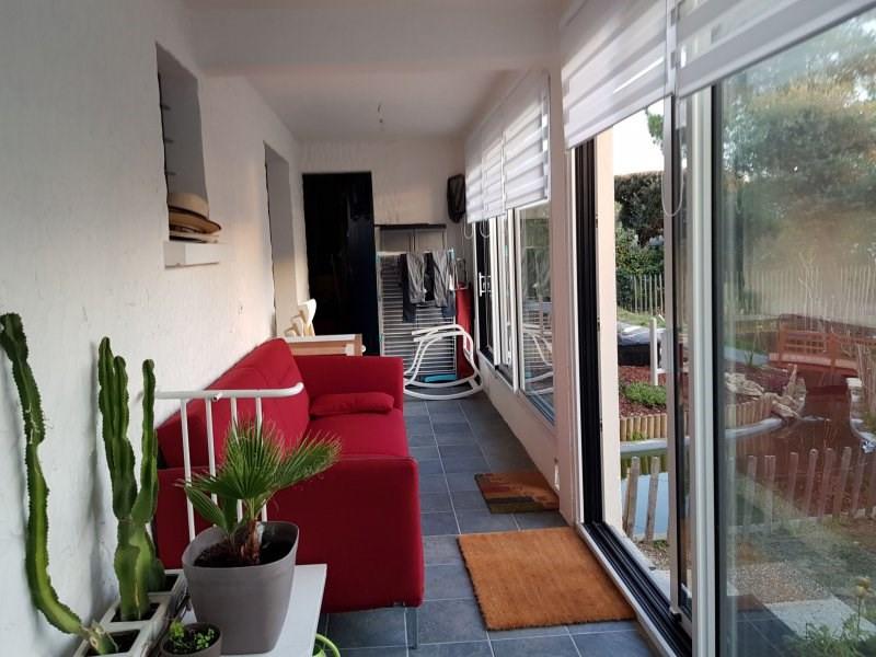 Vente de prestige maison / villa Chateau d'olonne 675000€ - Photo 6