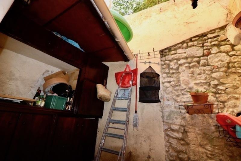 Verkoop  huis Arles 215000€ - Foto 10