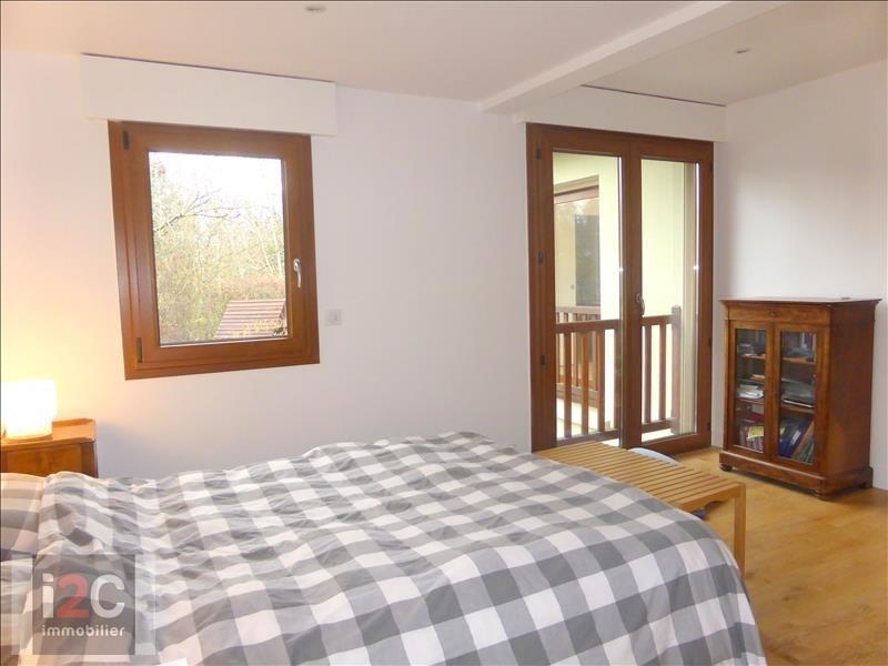 Alquiler  casa Versonnex 3500€ CC - Fotografía 7
