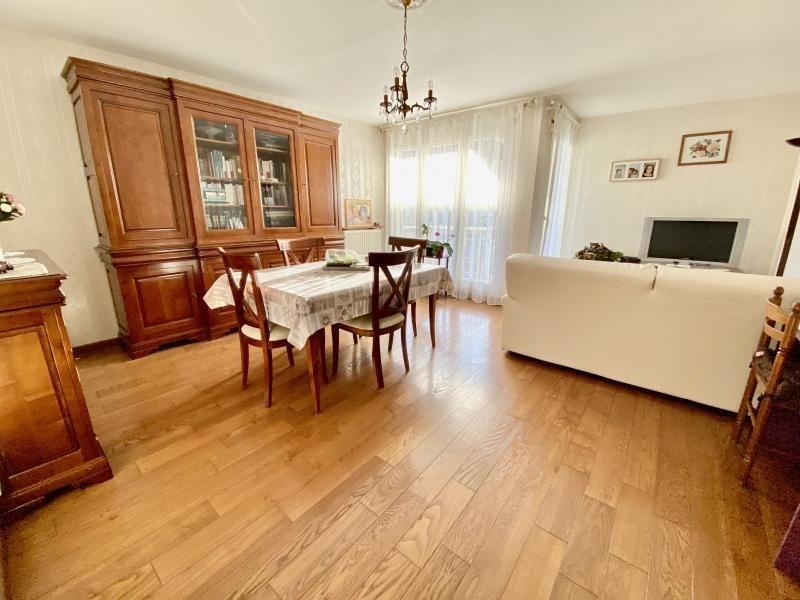 Sale apartment Savigny sur orge 199900€ - Picture 3