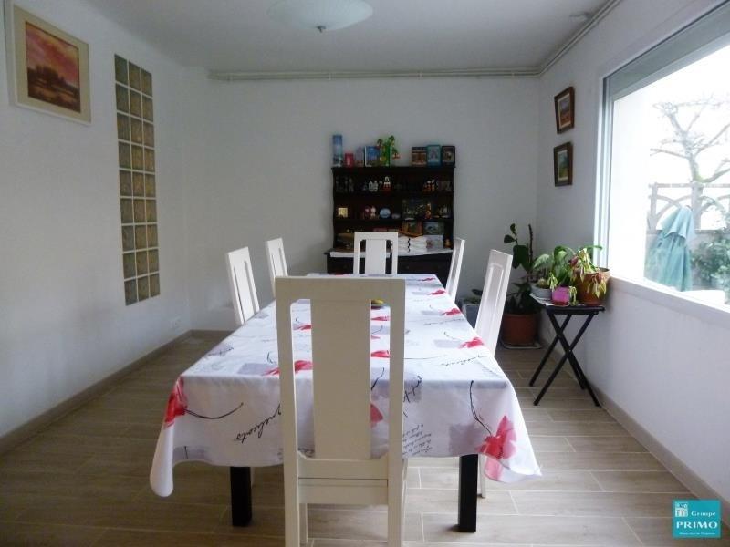 Vente de prestige maison / villa Antony 1240000€ - Photo 6