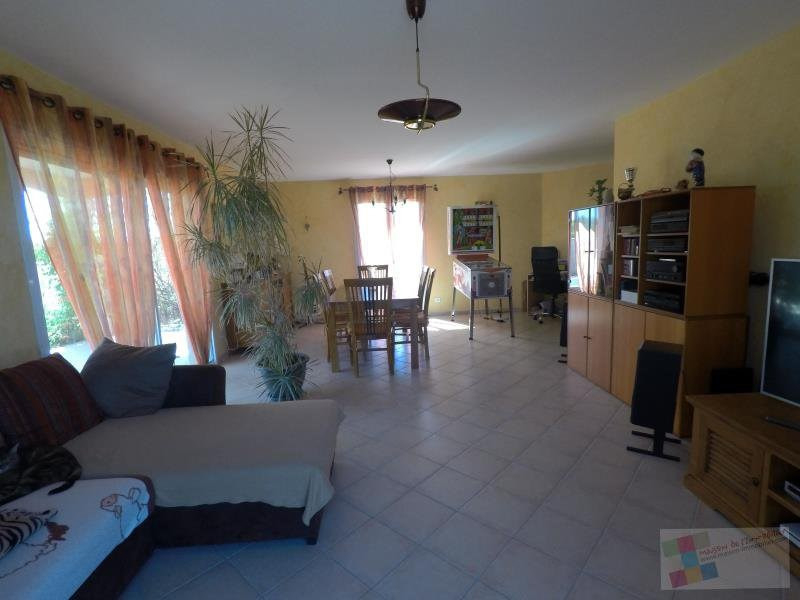 Sale house / villa Les metairies 262 150€ - Picture 14