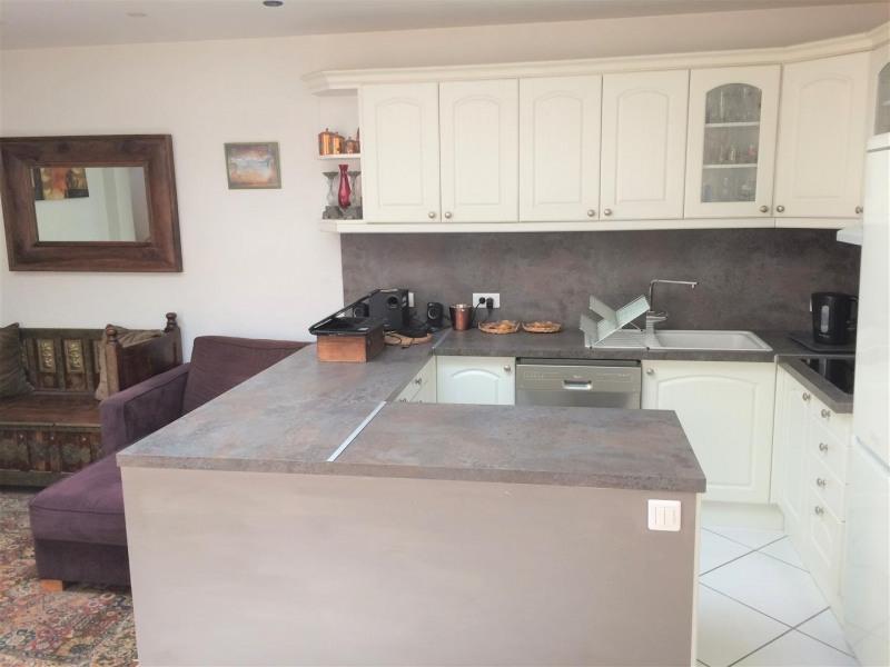 Sale house / villa Champigny sur marne 362000€ - Picture 7