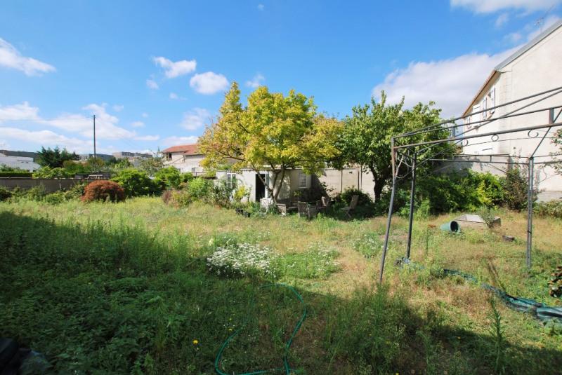 Sale house / villa Bezons 840000€ - Picture 4