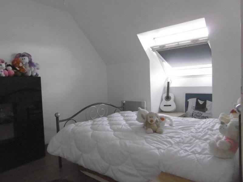 Vente maison / villa Barentin 210000€ - Photo 6