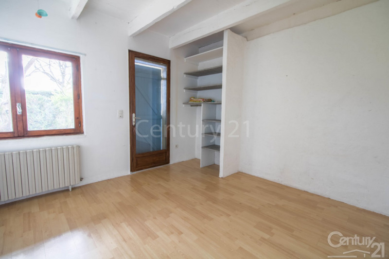 Vente maison / villa Fonsorbes 318 810€ - Photo 5