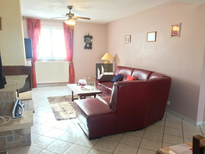 Sale house / villa Chartres 284000€ - Picture 3