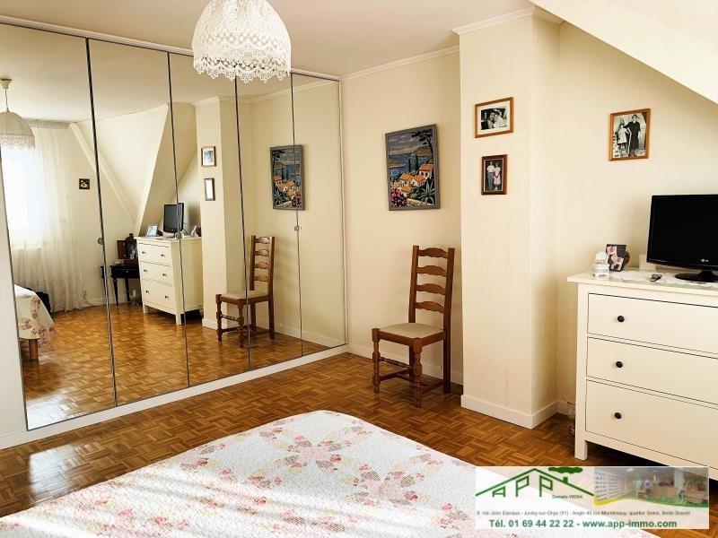 Sale house / villa Athis mons 398000€ - Picture 5