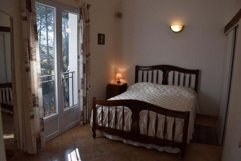 Vendita casa Fayence 472000€ - Fotografia 22