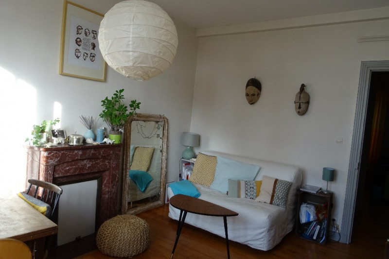 Location appartement Brest 475€ CC - Photo 7