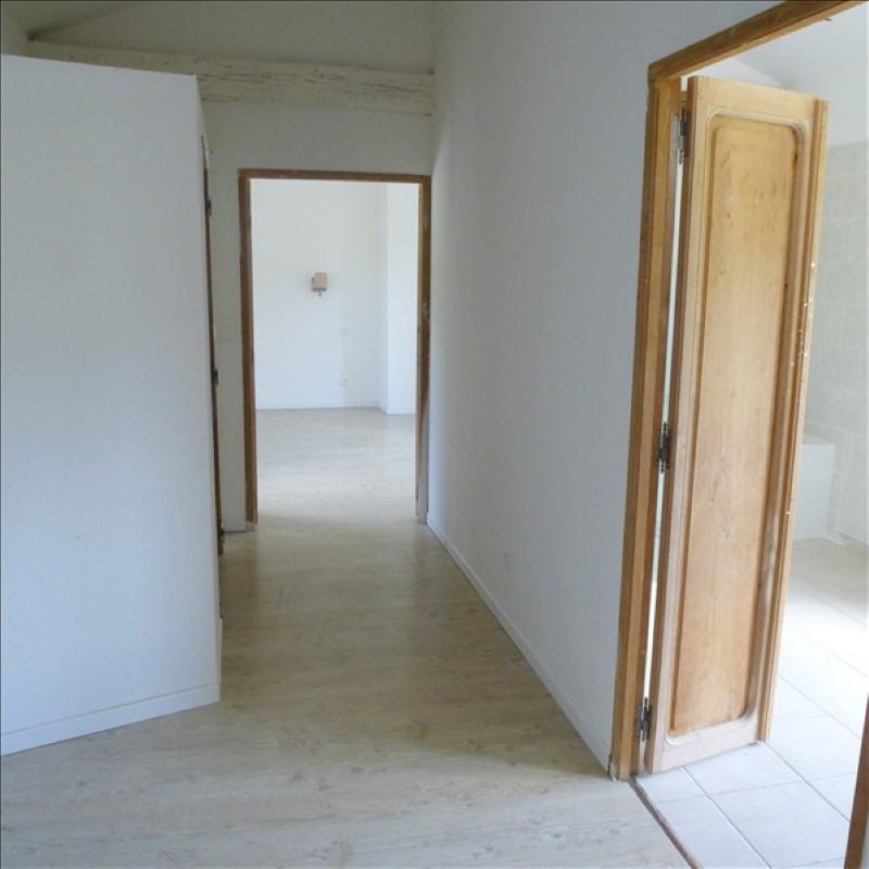 Vente maison / villa Montreal 190000€ - Photo 9