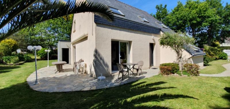 Sale house / villa Fouesnant 315 000€ - Picture 1