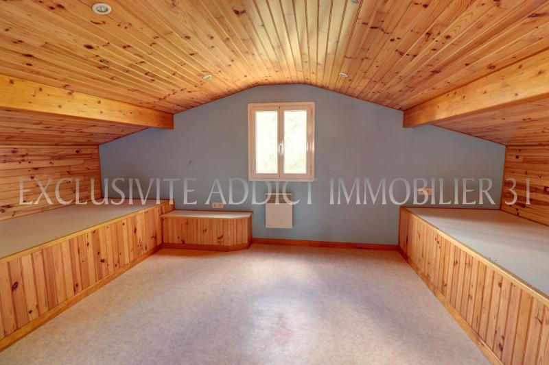 Vente maison / villa Lavaur 145000€ - Photo 7