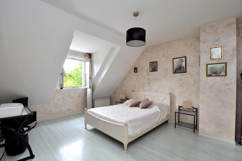 Vente maison / villa Limours 570000€ - Photo 22