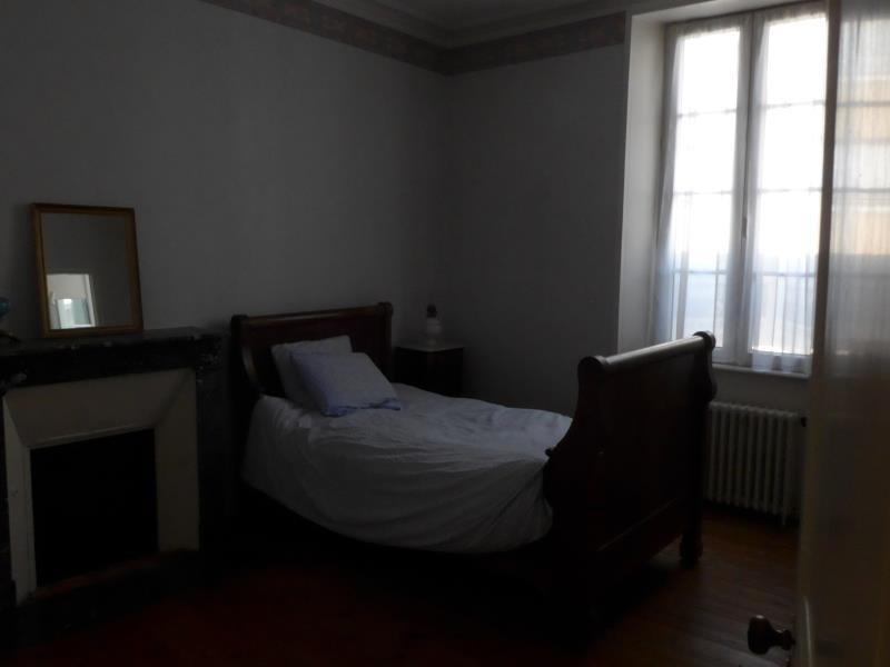 Sale house / villa La roche sur yon 295600€ - Picture 5