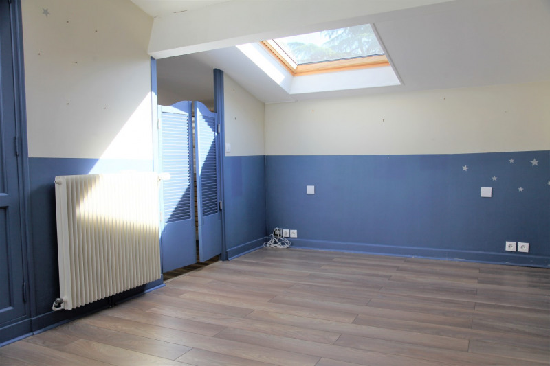 Vendita casa Meudon 775000€ - Fotografia 22