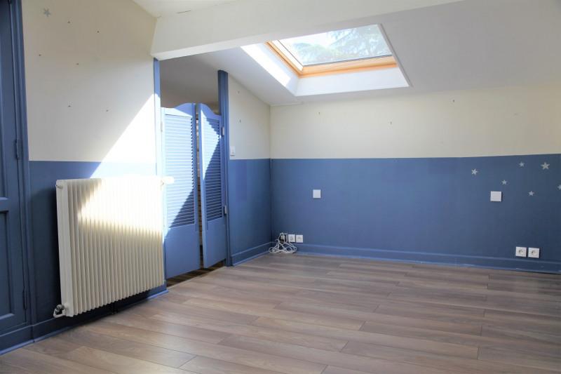 Vente maison / villa Meudon 775000€ - Photo 22