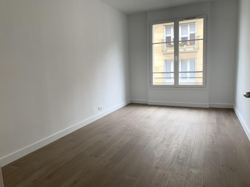 Location appartement Paris 15ème 2354€ CC - Photo 4