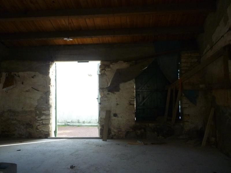 Vente maison / villa St pierre d'oleron 95700€ - Photo 4