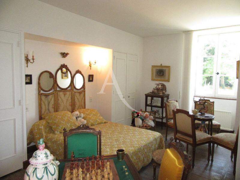 Vente maison / villa Mensignac 120000€ - Photo 9