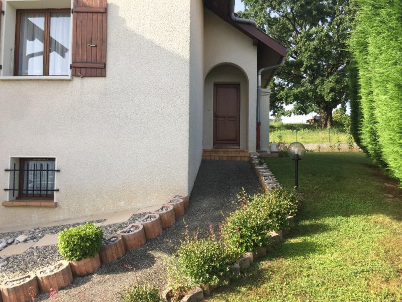 Vente maison / villa Chambery 490000€ - Photo 2