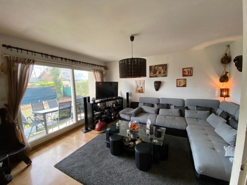 Vente maison / villa Versonnex 456000€ - Photo 3