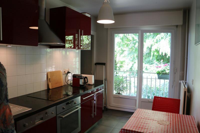 Vente appartement Chennevières-sur-marne 288000€ - Photo 6
