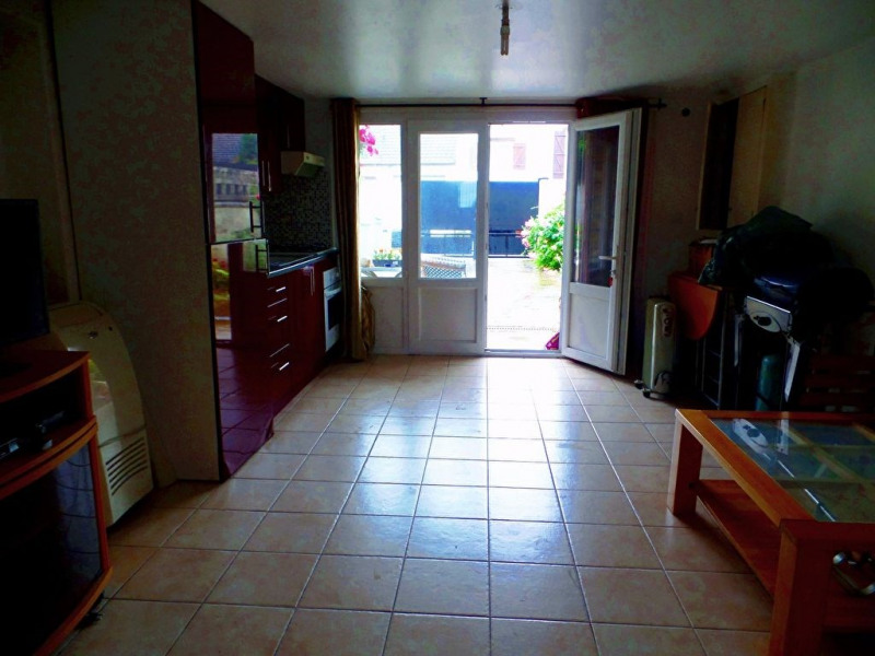 Sale house / villa Sevran 310000€ - Picture 4