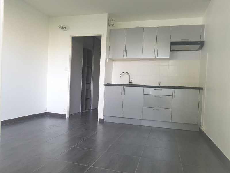 Location appartement Gaillard 590€ CC - Photo 2