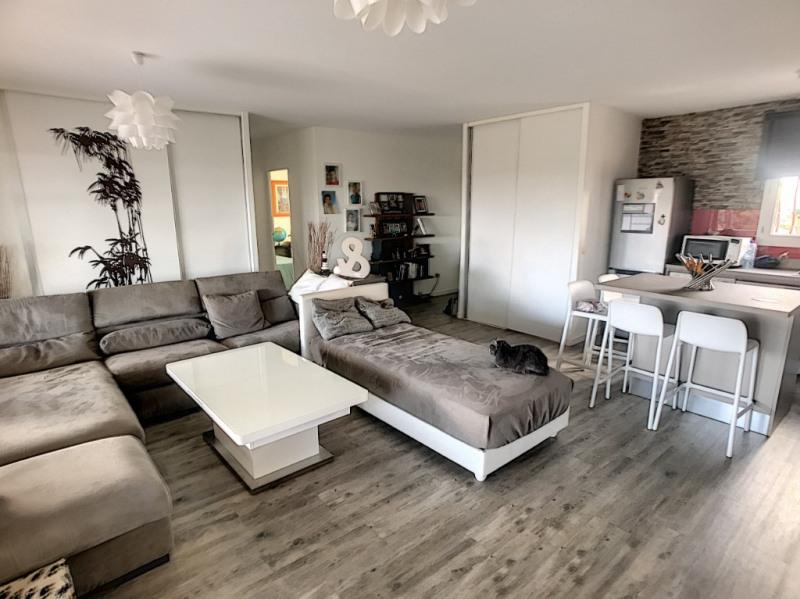 Immobile residenziali di prestigio loft St laurent du var 670000€ - Fotografia 5