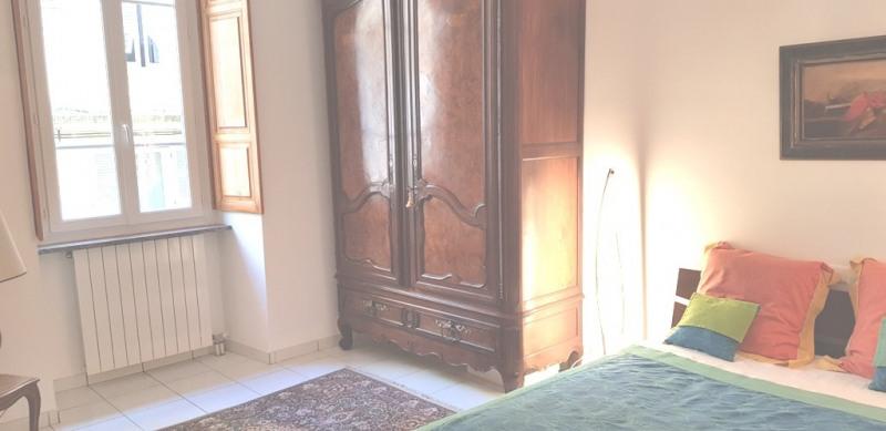 Sale apartment Ajaccio 365000€ - Picture 10