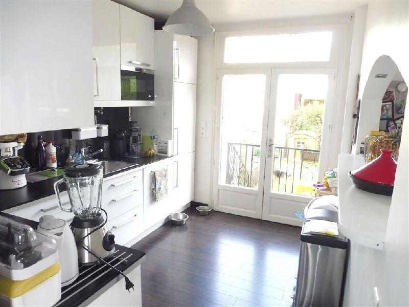Vente maison / villa Villemoisson-sur-orge 289000€ - Photo 4