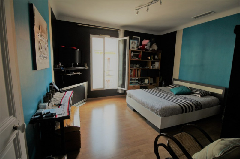 Vente appartement Contes 296 000€ - Photo 7