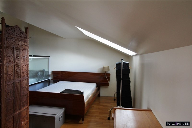 Rental apartment Nancy 770€ CC - Picture 6