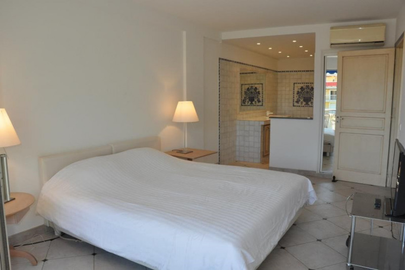 Location vacances appartement Antibes  - Photo 5