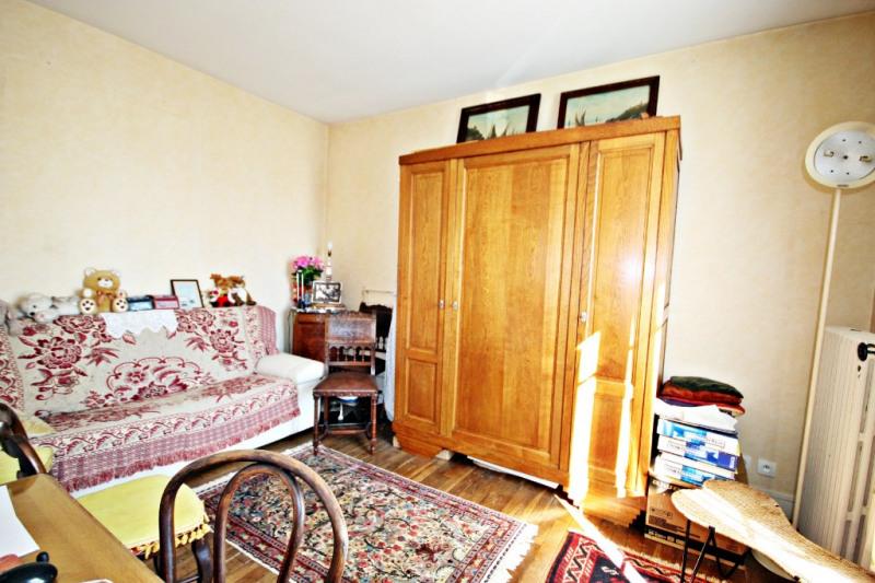 Vente maison / villa Champigny sur marne 466000€ - Photo 2