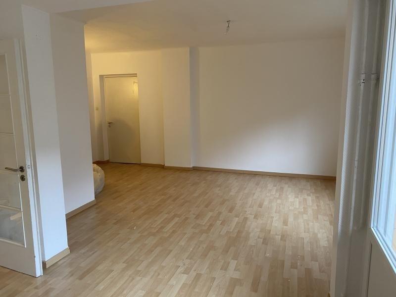 Location appartement Strasbourg 1220€ CC - Photo 2