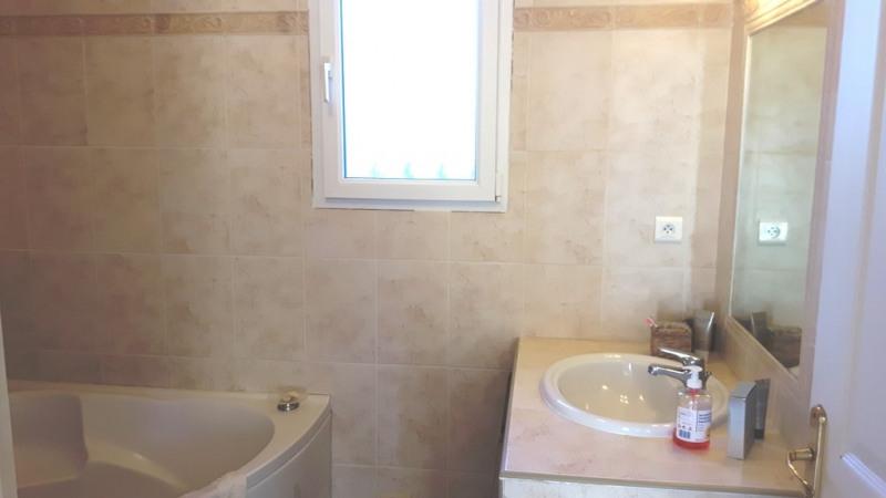 Vente maison / villa Ajaccio 478000€ - Photo 26