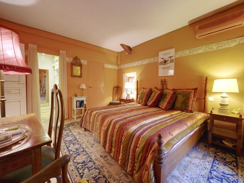 Immobile residenziali di prestigio casa Saint-rémy-de-provence 1768000€ - Fotografia 20