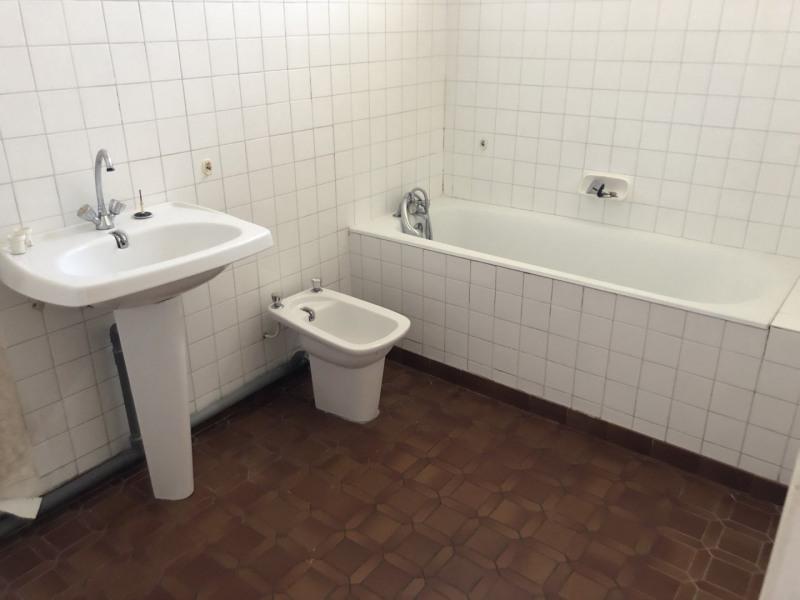 Revenda apartamento Saint-romain-en-gal 142000€ - Fotografia 12