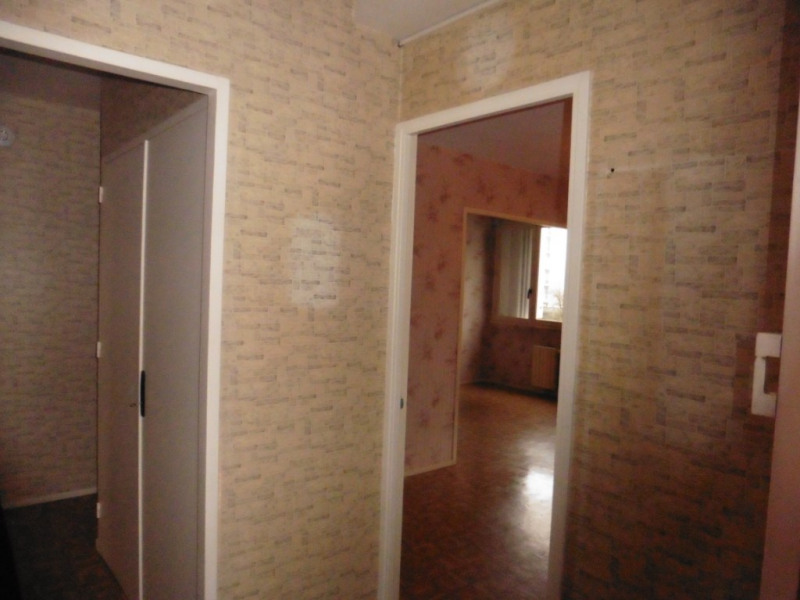 Sale apartment Montargis 44 500€ - Picture 6