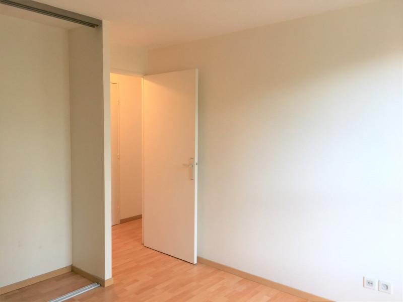 Location appartement Toulouse 786€ CC - Photo 6