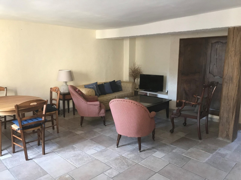 Sale apartment Rambouillet 231 000€ - Picture 2
