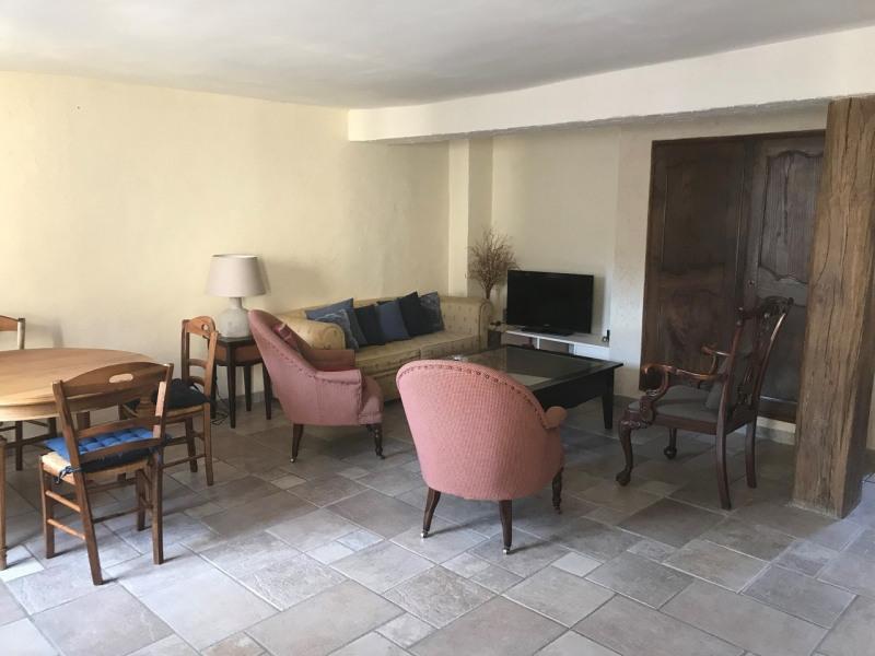 Sale apartment Rambouillet 231000€ - Picture 2