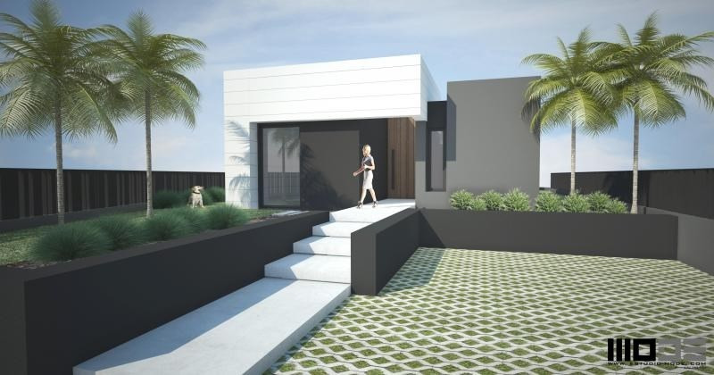 Venta  casa Province d'alicante 321155€ - Fotografía 3